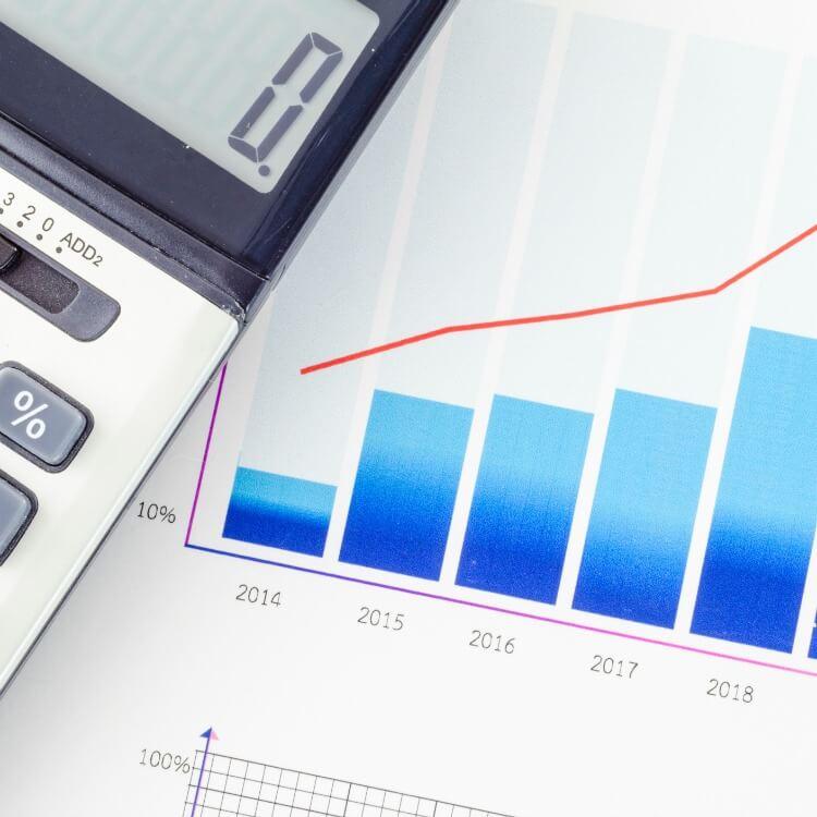 Michael & Company, CPA Tax Services